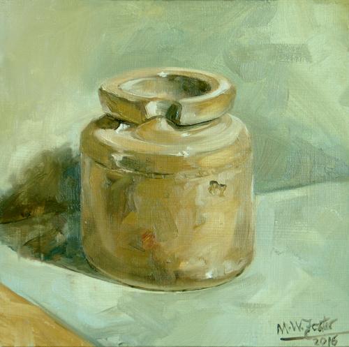 Jar dp#1