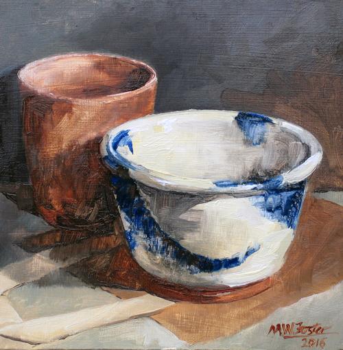 pot & bowl dp#5