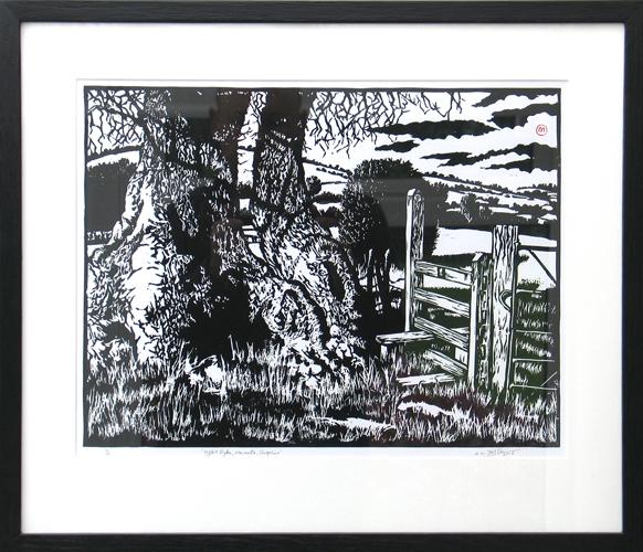 Tree Offas Dyke (web)