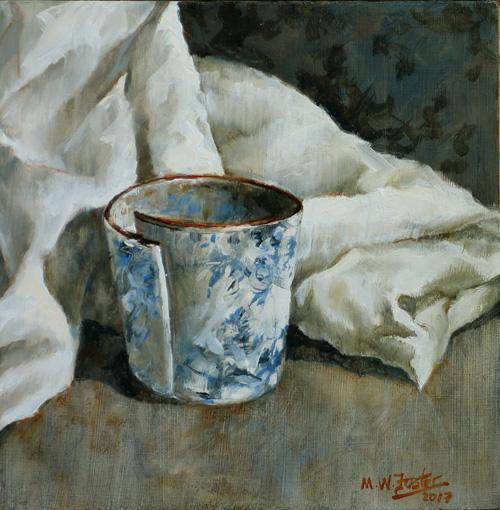 Lizzies cup dp#9